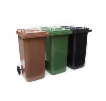 240_litre_brown_green_charcoal