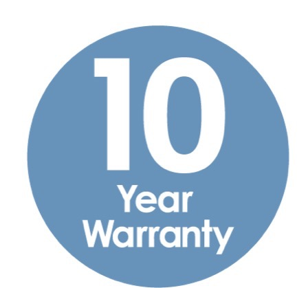 a_1_primaporcelain_pp_10_year_warranty_low_res2