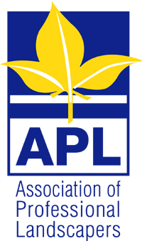 apl_logo_association_of_professional_landscapers_december_2007_79