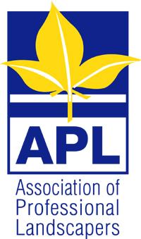 apl_logo_association_of_professional_landscapers_december_2007_99