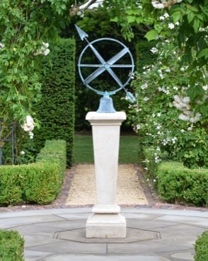 architectural_heritage_inverted_pedestal_with_zenith_armillary_sphere_