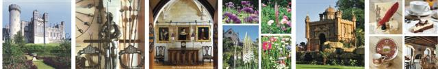arundel_castle_and_gardens_1_small