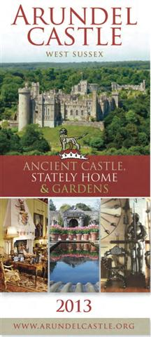 arundel_castle_and_gardens_2_small