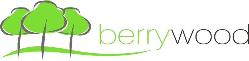 berrywood20logo