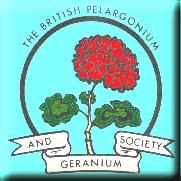 british_pelargonium_&_geranium_societylogo