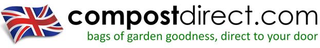 compost_direct_logo