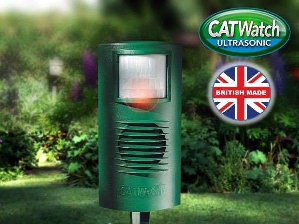 concept_2017_catwatch_with_logo_and_gb_1low_res