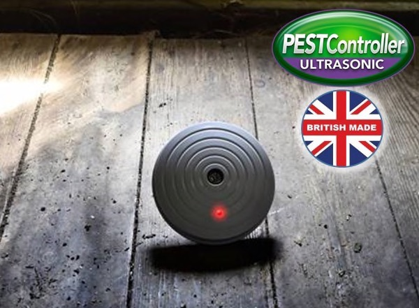 concept_2017_pestcontroller_with_logo_and_gblow_res