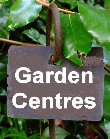 copy_of_garden_centressmall_3