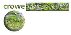 crowe_garden_design_-_logo_jpeg