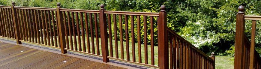 decking_company_balau-hardwood-decking-with-balustrades1