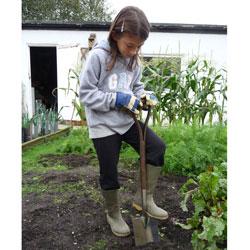 digging_spade2