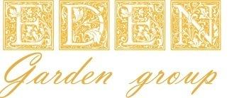 eden_garden_group_2_eden_logo_
