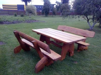 eden_garden_group_garden_furniture_set5__
