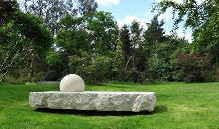 elemental_sculpture_park_dsc00238-2_1450_low_res