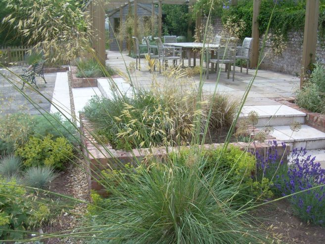 freshgreen_garden_design