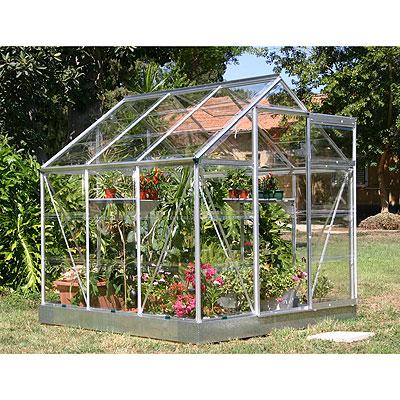 garden_centre_online_22