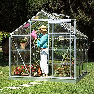 garden_centre_online_25