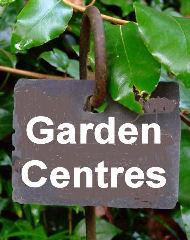 garden_centres_image_145