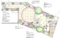 gardendesigner1_10