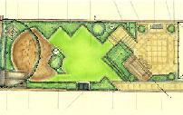 gardendesigner2_8