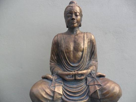 geoff_large-serean-buddha