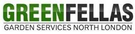 greenfellas-logo