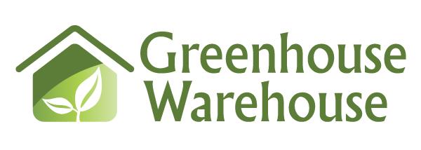 greenhouse_warehouse