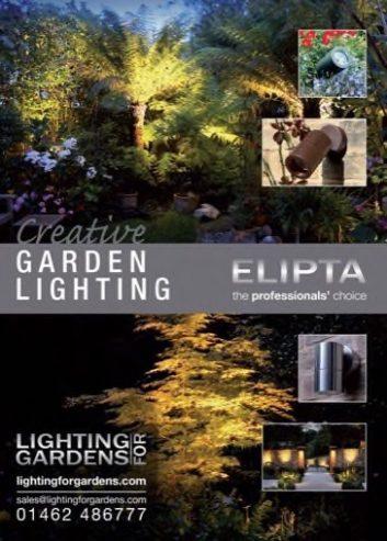 lighting_for_gardens_2016_gardeners_website_image_low_res