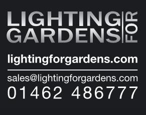 lighting_for_gardens_2016_lfg_2016_logo_tel
