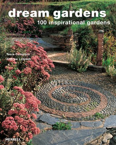 merrell_dream_gardens_small