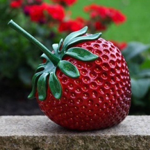 new_garden_style__medium-contemporary-strawberry_low_res