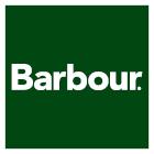 philip_morris_barbour