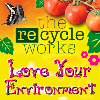 recycle_works_banner_square
