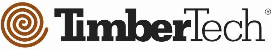 TimberTech_NoTag_2016