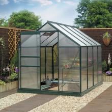 uk_water_features_gardman_greenhouse_3