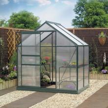 uk_water_features_guardman_greenhouse_1