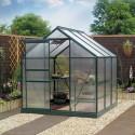 uk_water_features_guardman_greenhouse_2