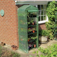 uk_water_features_mini_greenhouse