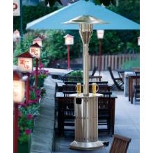 uk_water_features_patio_heater1