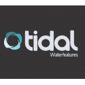 uk_water_features_tidal
