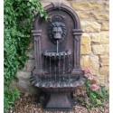 uk_water_features_wall_fountains
