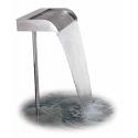 uk_water_features_water_blade