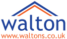 waltons_logo