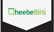 wheelie_logo
