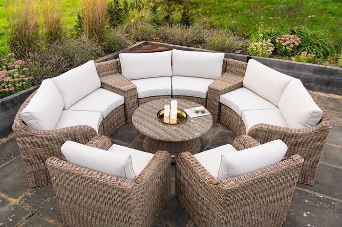 Primrose Garden Furniture