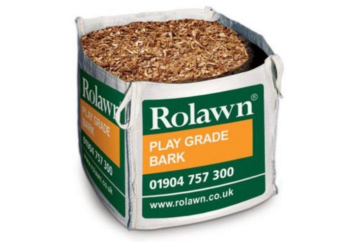 rolawn playgrade bark