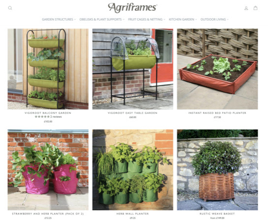 Agriframes Planters 2low res