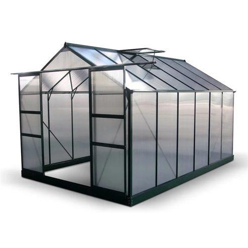 garden buildings direct greenhouse