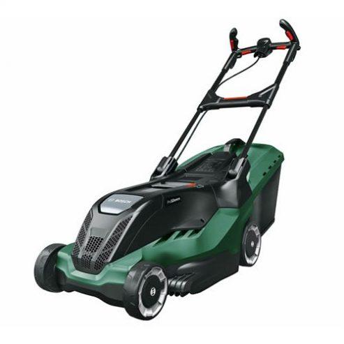 lawn mowers uk Bosch_Rotak_650_electric-500×500